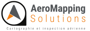 Aeromapping Solutions