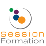 Logo Session formation